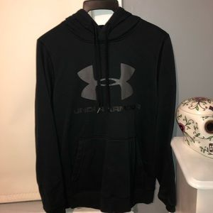Under Amour Hoodie